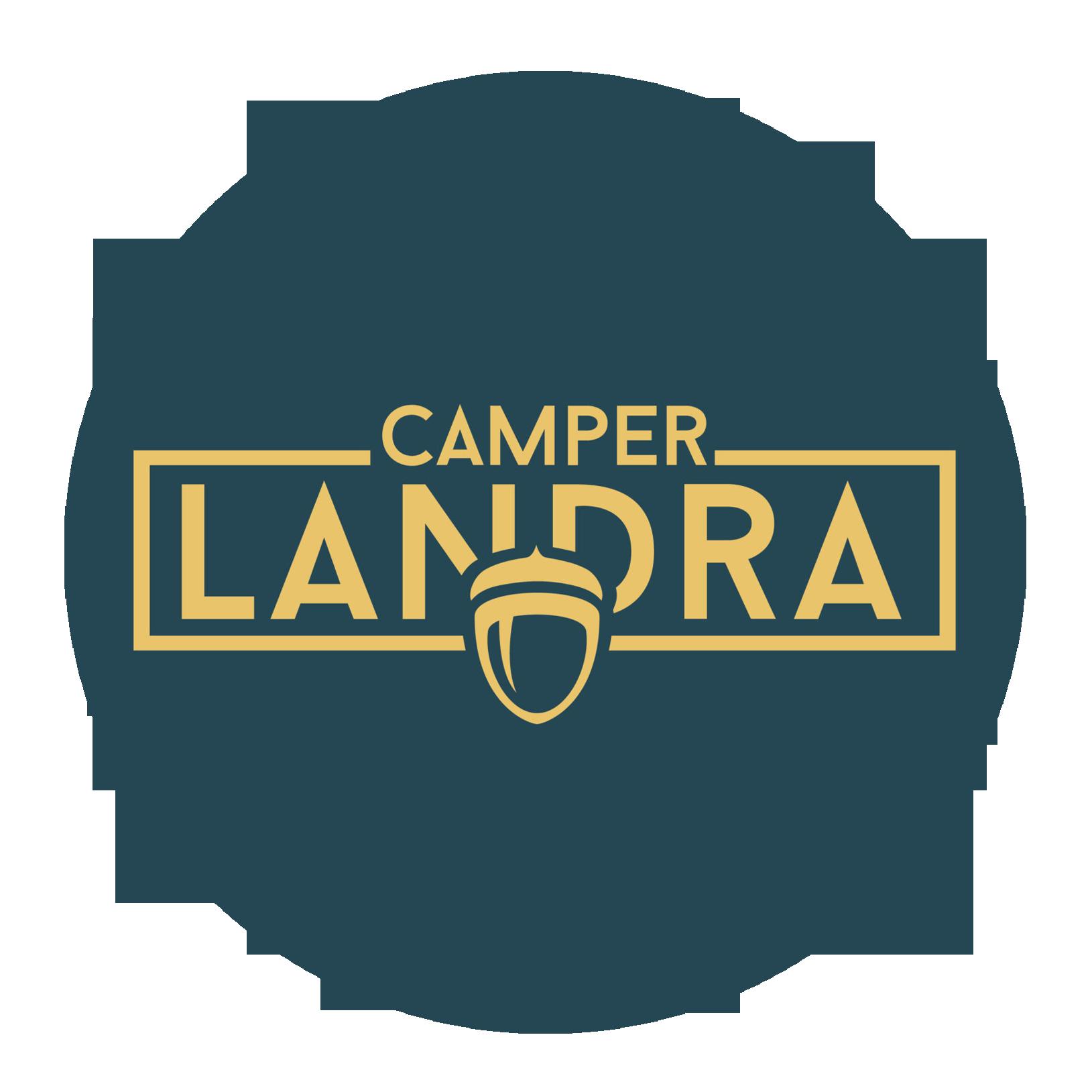 Landra Camper. Camperizar furgonetas. Camperizaciones a medida. Preparaciones Camper